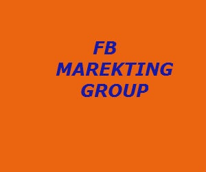 marketing group